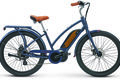 Raleigh electric retroglide ie step thru copy 327791 1