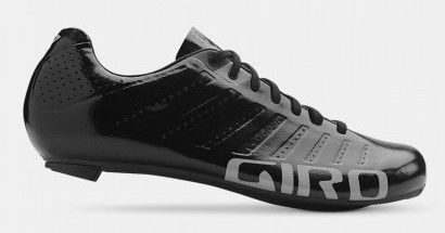 Giro Empire SLX Cycling Shoes