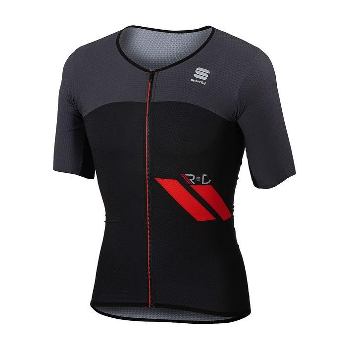 Sportful R&D Cima Jersey