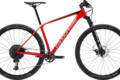 Cannondale f si carbon 3 339702 1