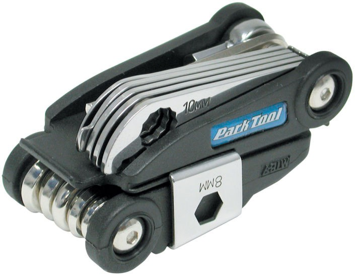Park Tool MTB-7 Rescue Tool