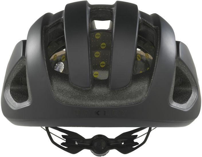 Oakley ARO3 Blackout Helmet