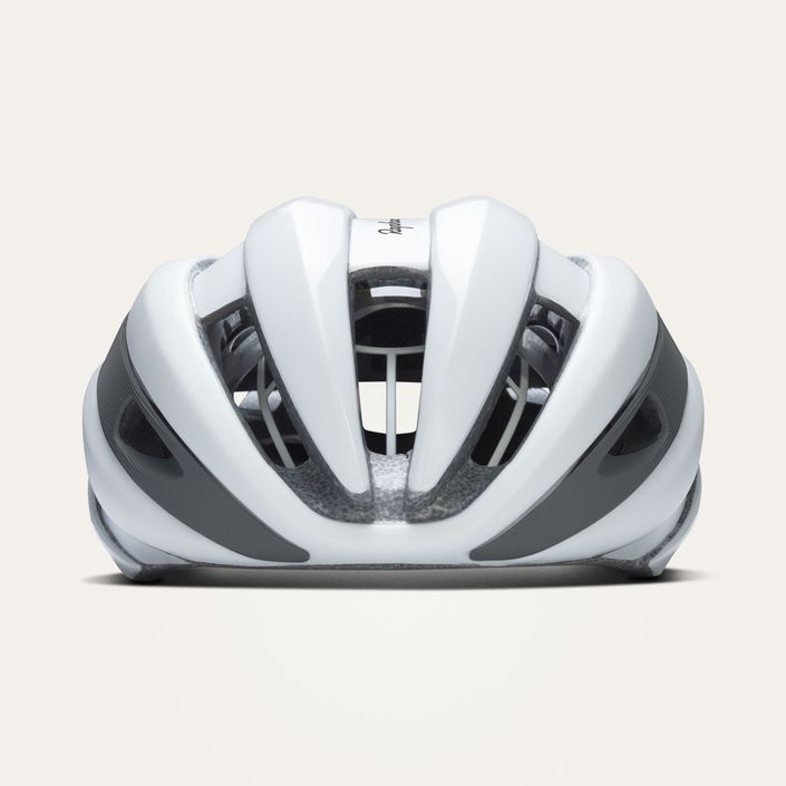 Rapha RCC Bicycle Helmet