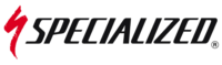 Specialized logo resized small trans