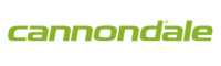 Cannondale word logo resized small trans