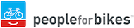 PeopleForBikes Logo