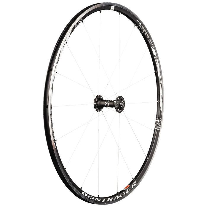 bontrager race x lite wheelset  2010  specs