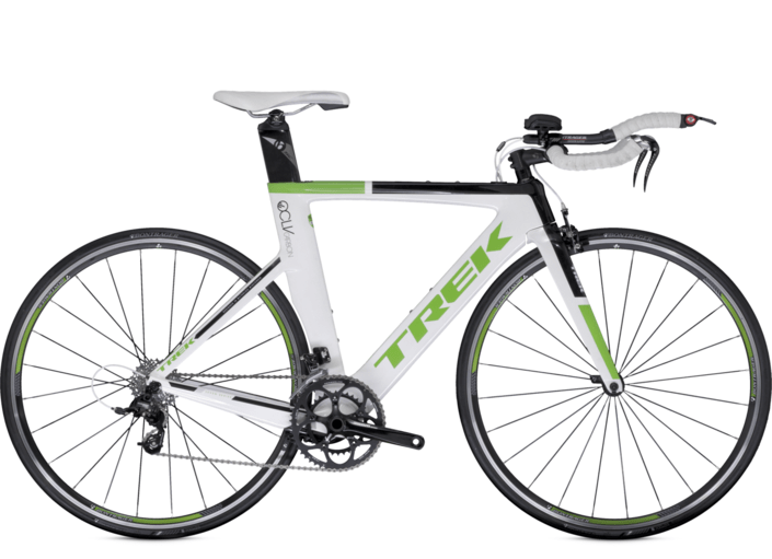 Trek Speed Concept 7 0 2013 Specs