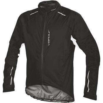 Altura Vapour Waterproof Jacket 2013 Specifications