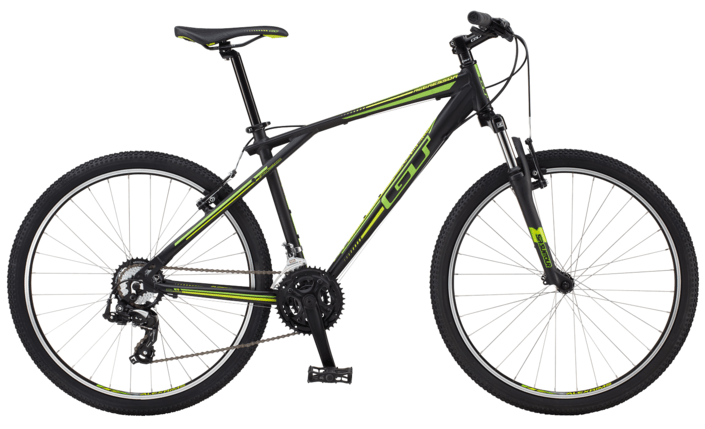 Gt Bikes Aggressor 3 0 2014 Specifications Reviews Shops