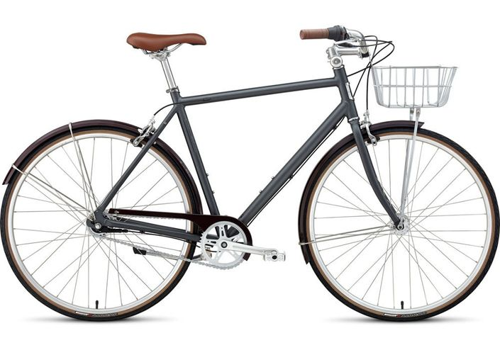 Specialized Globe Daily 3 2014 Specifications Reviews