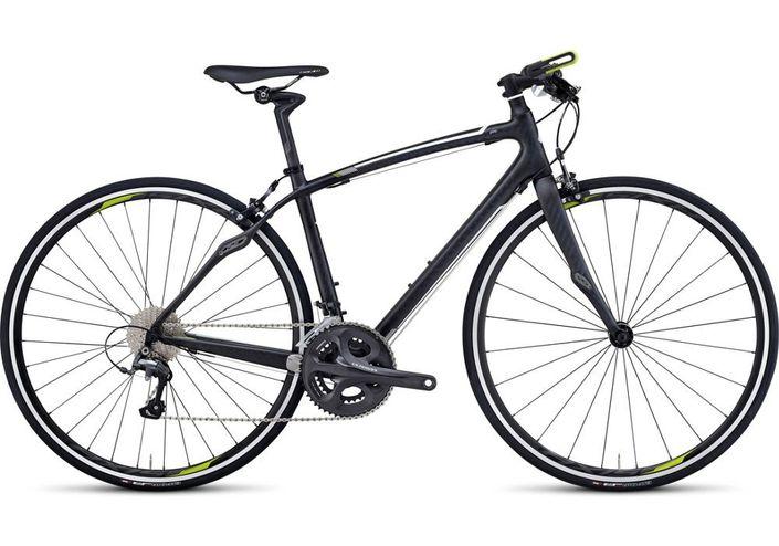 Specialized Vita Pro Carbon (2014) Specs