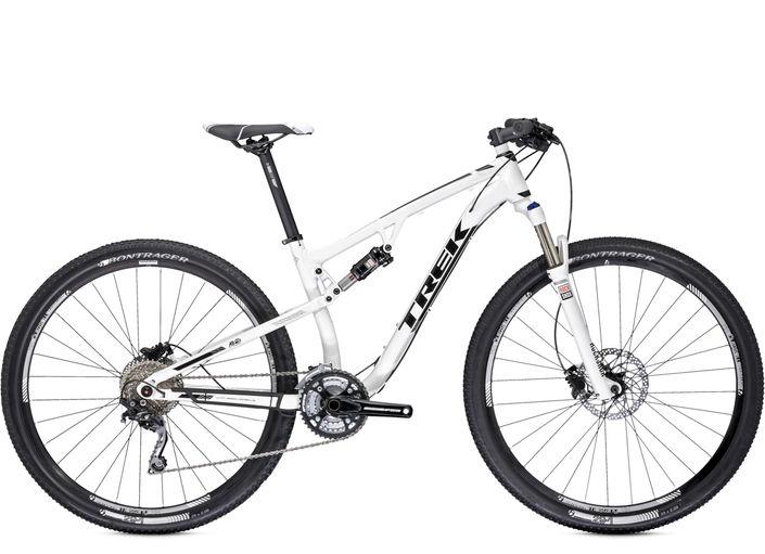 2015 Bike Archive - Trek Bicycle