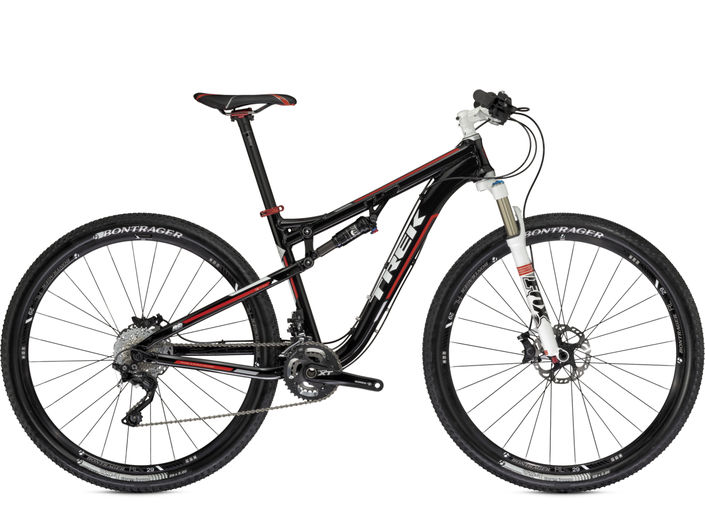 Xds Road Bike Rx Series moreover 15 5 Trek Black Viper Red C6e073d9 Da11 4315 Aab7 85bdcb06d42d further Xh2031 additionally 2016 Norco Citadel Msrp 720 moreover Photo 09. on spec aluminum fly