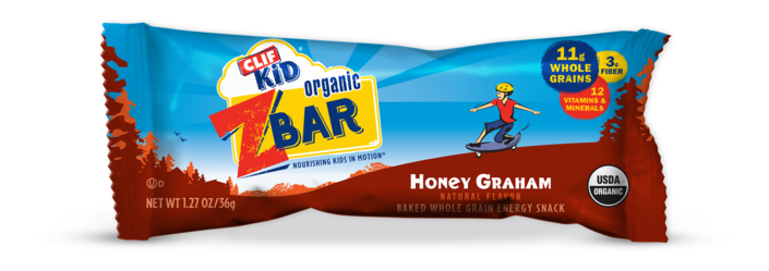 operaunica.tk: clif bar z bar. From The Community. Amazon Try Prime All Go Search EN Hello. Sign in Account & Lists Sign in Account & Lists Orders Try Prime Cart 0. Your operaunica.tk of results for