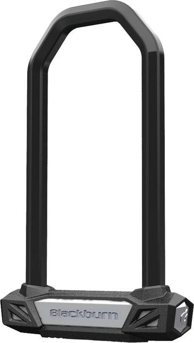 blackburn design leavenworth long u lock 2016 specifications. Black Bedroom Furniture Sets. Home Design Ideas