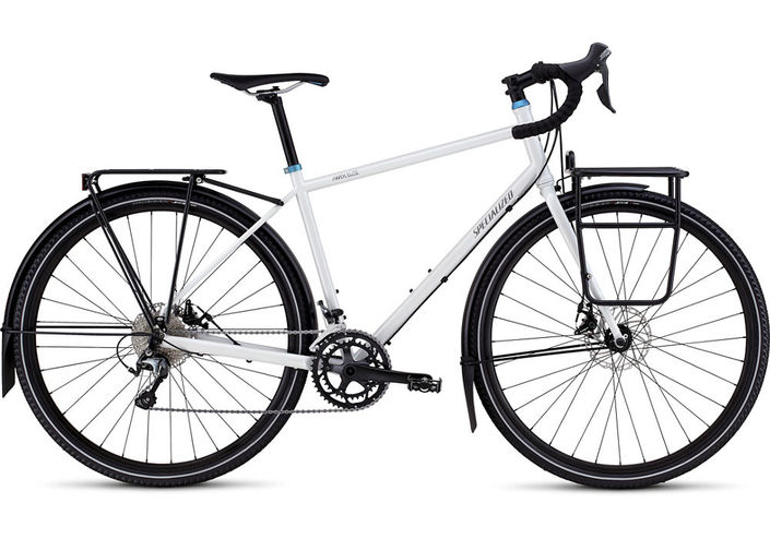 Specialized Awol Elite 2016 Specifications Reviews Shops