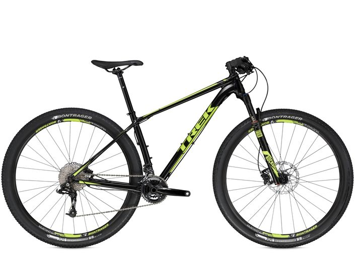Trek Superfly 6 2016 Specifications Reviews Shops