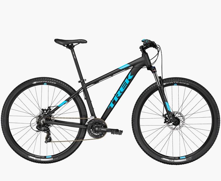 18 Inch Mountain Bike Frame