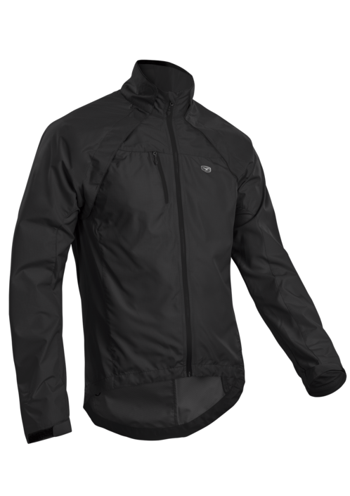 Sugoi Versa Evo Jacket 2017 Specifications Reviews Shops